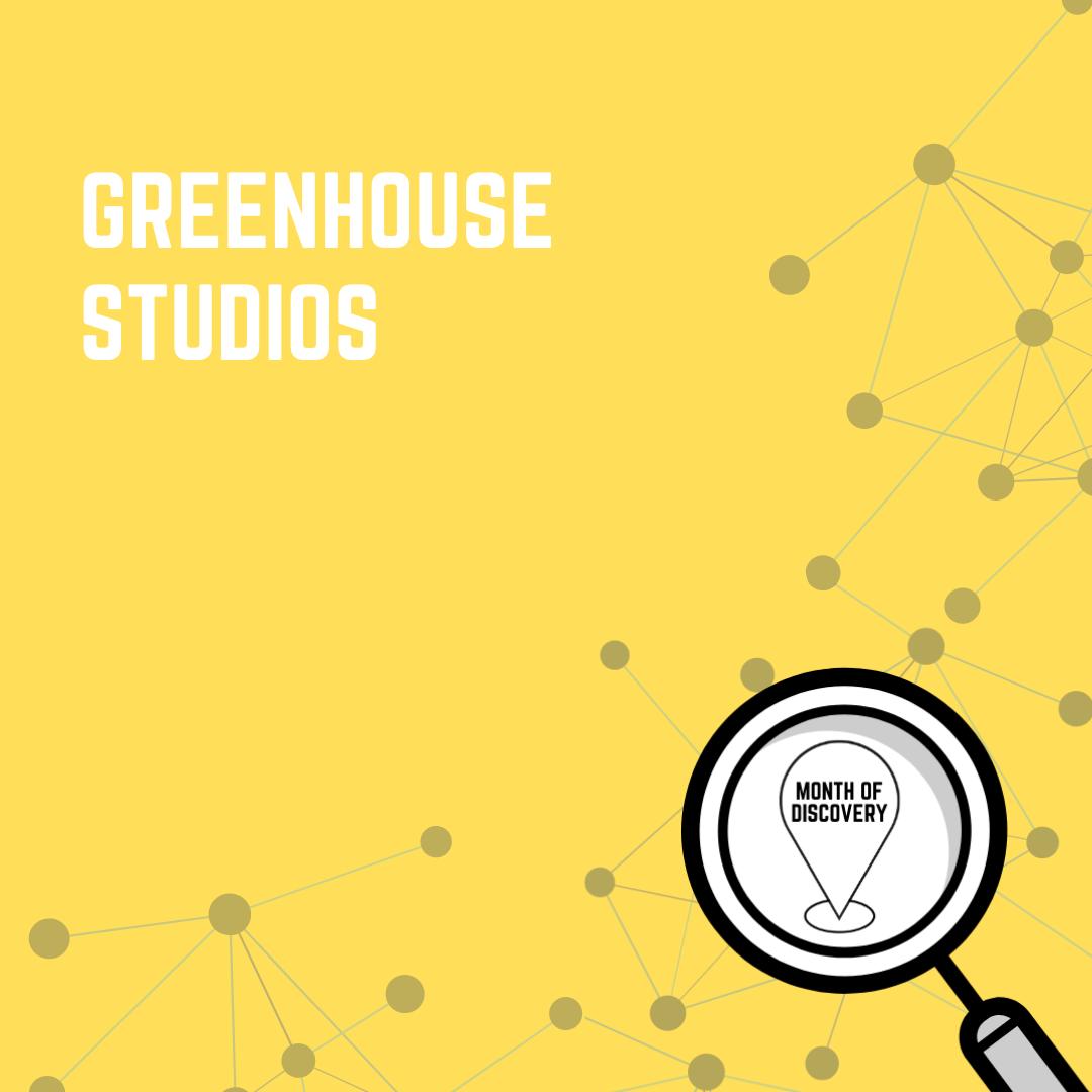 Greenhouse Studios