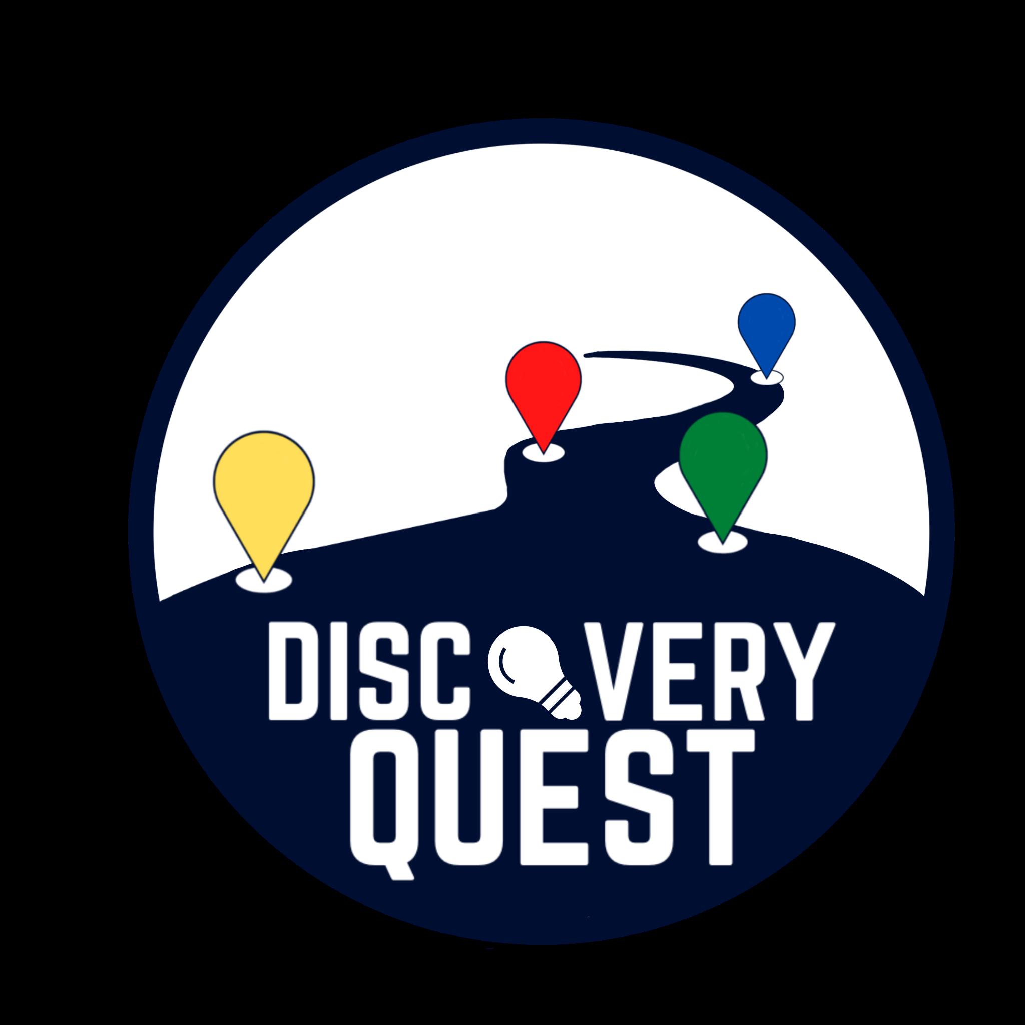 DiscoveryQuestLogo.REV.zae