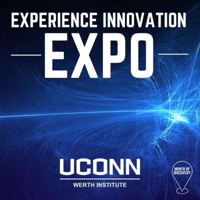 Experience Innovation Expo
